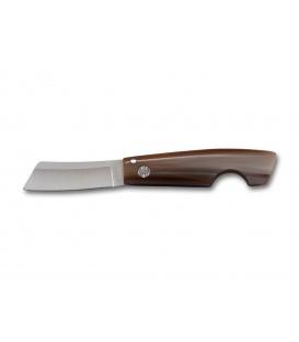 Saladini Rasolino Cigar Cutter