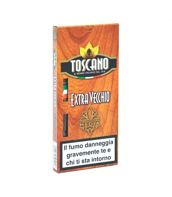 Toscano Extravecchio