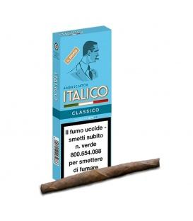 Italico Classico Intero