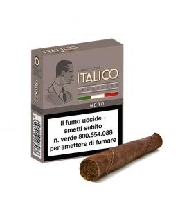 Italico Nero