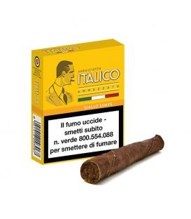 Italico Giallo Soave