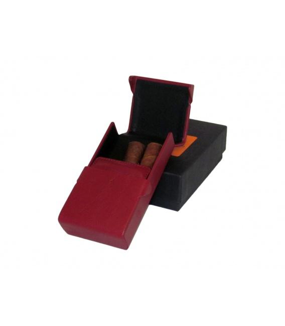 Fedon Cigar Travel Humidor