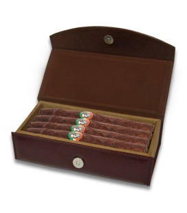 Toscano Originale (Leather Box)