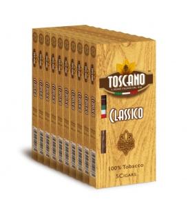 Toscano Classico (50)