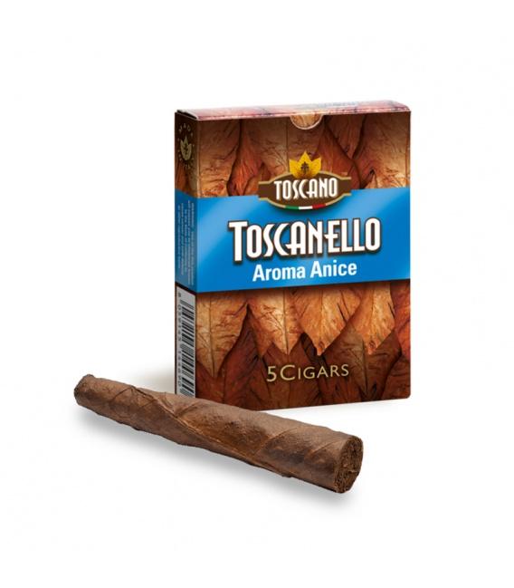 Toscanello Anice (50)