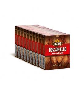 Toscanello Caffe (50)