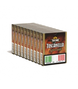 Toscanello Speciale (50)