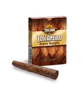 Toscanello Vaniglia