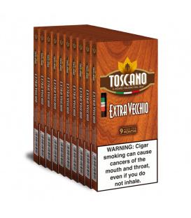 Toscano Extravecchio (50)