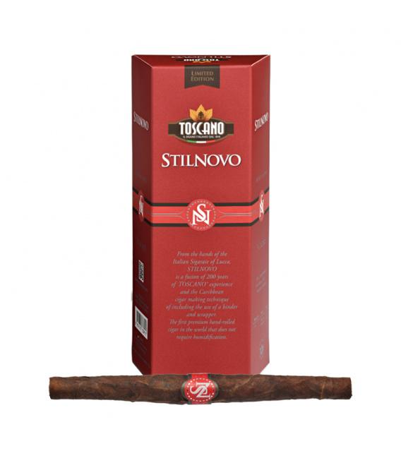 Toscano Stilnovo (30)