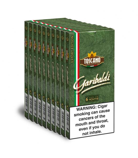 Toscano Garibaldi (50)