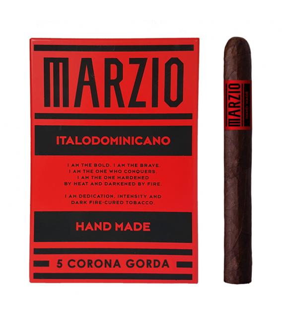 Marzio Corona Gorda (5)