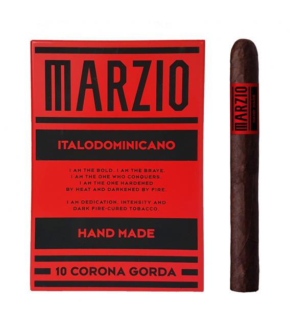 Marzio Corona Gorda (10)