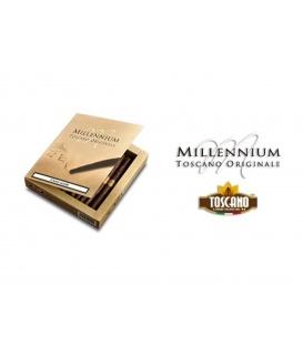 Toscano Originale Millennium