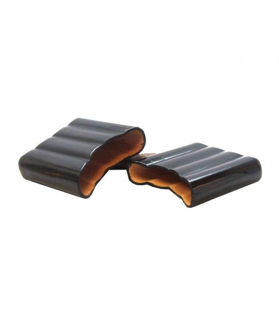 Cellini Fiorentine Classic Cigar Case