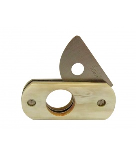 Saladini Pocket Cigar Cutter