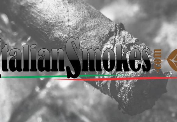 Kentucky Tobacco